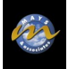 Mays & Associates logo