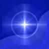 Advanced Microsystems logo