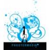 phostermedia™ logo