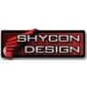 Shycon Design logo