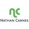 Nathan Carnes logo