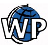 Web Pro Designs logo