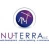 NuTerra, LLC logo