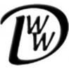 Waves Web Design logo