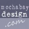MochaBay Design group logo