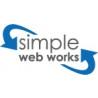 Simple Web Works logo