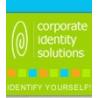 Corporate Identity Solutions, LLC logo