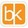 BrentKaul.com logo