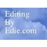 EditingByEdie logo