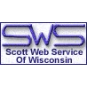 Greg Scott logo