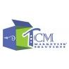 TCM Marketing Solutions logo