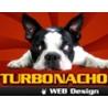 turboNacho logo