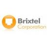 BrixtelDev logo