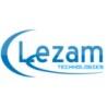 Lezam Technologies logo