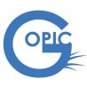 Gopic logo