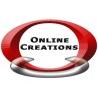 Online Creations, LLC logo