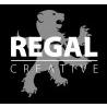 Regal Creative logo