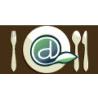 Ditley logo