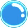 AirTight Internet Services, LLC logo