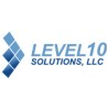 Level 10 Solutions LLC logo