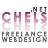 Chels.net logo