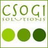 Csogi Solutions, LLC logo