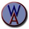 Wiregrass Advertising logo