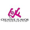 Creative Flavor Inc. logo