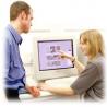 Internet Business Consultants logo