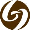 Grade-M Graphic Design, LLC logo