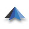 Garrison Everest logo