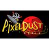 Pixel Dust Media logo