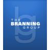 Branning Group logo