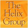 Helix Group, LLC logo