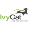 IvyCat, Inc. logo