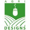 AgriDesigns logo