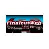 Finalcut Web logo
