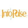 InfoPulse LLC logo