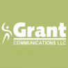 Grant Communications LLC logo