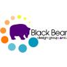 Black Bear Design Group Inc logo