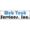 Web Tech Services, inc logo