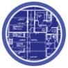 chicago website design logo