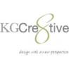 KGCre8tive logo
