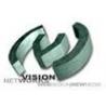 Vision Networks  logo