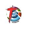 print-designing-studio logo