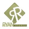 RR Web and Graphic Design logo