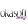 Okasoft Design logo