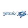 Gatesix, Inc logo