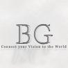 Backcountry Generation logo