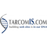 Tarcom Internet Solutions, Inc logo